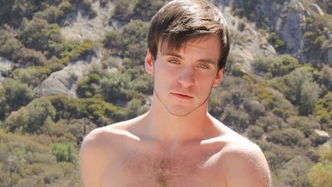 Man Royale - Austin Chandler
